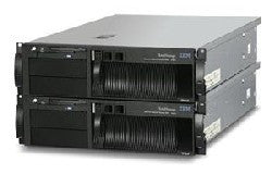 IBM 5786 AS/400 i-Series EXP24 Disk Dwr, Rackmount