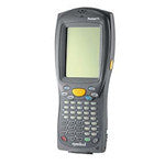 Symbol PDT8100 Xscale Portable Data Terminal - 28 key