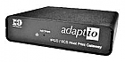 Adaptio GW-1 Host Print Gateway Print Server
