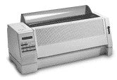 Lexmark 4227 PLUS Dot Matrix Printer, Refurbished