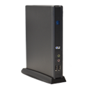 New CLI JC6100C Thin Client, Logic & 104 KB, 3yr. Warranty