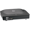 New CLI MT2301C, Thin Client, Cloud UB10, Logic & 104 KB, 3yr. Warranty