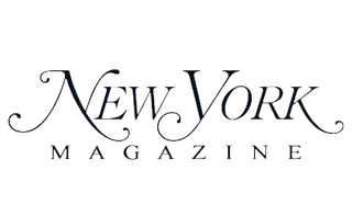 New York Magazine & Kalahari Biltong
