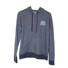 Load image into Gallery viewer, Kalahari Hoodie