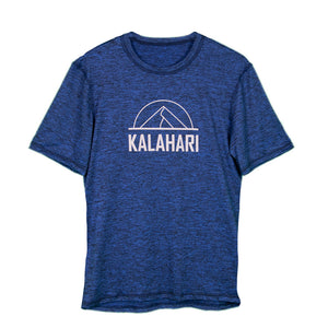 Kalahari Workout Tee
