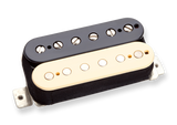Seymour Duncan '59 humbucker SH-1 and TB-1