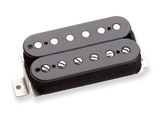 Seymour Duncan Alnico II Pro, APH-1 and TBAPH-1 Humbucker Bridge 11104-05-B Top, SD photo