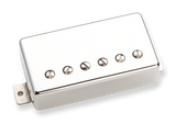 Seymour Duncan Alnico II Pro, APH-1 and TBAPH-1 Humbucker Bridge 11104-05-NC Top, SD photo