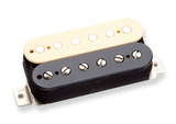 Seymour Duncan Alnico II Pro, APH-1 and TBAPH-1 Humbucker Bridge 11104-05-RZ Top, SD photo