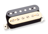 Seymour Duncan Alnico II Pro, APH-1 and TBAPH-1 Humbucker Bridge 11104-05-Z Top, SD photo