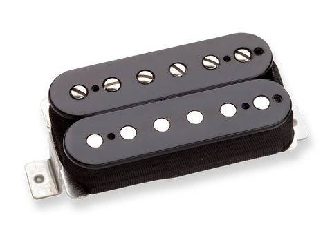 Seymour Duncan Alnico II Pro, APH-1 and TBAPH-1 Humbucker Neck 11104-01-B Top, SD photo