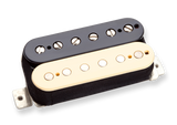 Seymour Duncan Alnico II Pro, APH-1 and TBAPH-1 Humbucker Neck 11104-01-RZ Top, SD photo