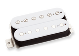 Seymour Duncan Alnico II Pro, APH-1 and TBAPH-1 Humbucker Neck 11104-01-W Top, SD photo
