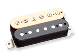 Seymour Duncan Alnico II Pro, APH-1 and TBAPH-1 Humbucker Neck 11104-01-Z Top, SD photo