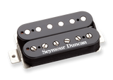 Seymour Duncan Alternative 8, SH-15 Black 11102-85-B Top, SD photo