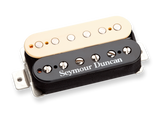 Seymour Duncan Alternative 8, SH-15 Reverse Zebra 11102-85-RZ Top, SD photo
