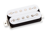 Seymour Duncan Alternative 8, SH-15 White 11102-85-W Top, SD photo