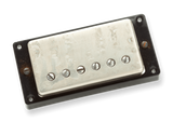 Seymour Duncan Antiquity Humbuckers, neck, bridge, and set