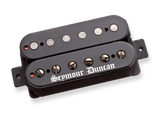 Seymour Duncan Black Winter 6-string neck and bridge