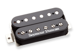 Seymour Duncan Custom Custom, SH-11 and TB-11 Humbucker Black 11102-70-B Top, SD photo