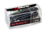 DiMarzio_Air_Norton_S_DP180_Black_Box BW Photo