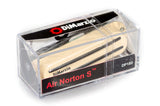 DiMarzio_Air_Norton_S_DP180_Cream_Box BW Photo