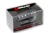 DiMarzio_Area_Hot_T_Bridge_DP421_Black_Box BW photo