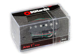 DiMarzio_Area_T_Bridge_DP418_Black_Box