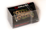 DiMarzio Super Distortion DP100