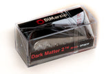 DiMarzio Dark Matter 2 middle pickup, single coil, DP267F