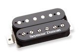 Seymour Duncan Distortion, SH-6 and TB-6 Humbucker Bridge 11102-21-B Top, SD photo