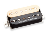Seymour Duncan Distortion, SH-6 and TB-6 Humbucker Bridge 11102-21-RZ Top, SD photo