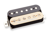 Seymour Duncan Distortion, SH-6 and TB-6 Humbucker Bridge 11102-21-Z Top, SD photo