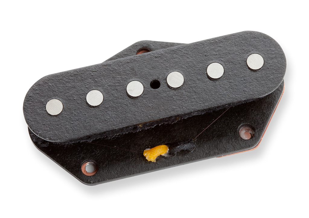 Seymour Duncan Five-Two for Tele, STL52 and STR52 Bridge 11202-60 Top, SD photo