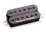 Seymour Duncan Full Shred, SH-10 and TB-10 Humbucker Bridge 11102-64-B Top, SD photo