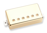 Seymour Duncan Full Shred, SH-10 and TB-10 Humbucker Bridge 11102-64-GC Top, SD photo