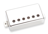 Seymour Duncan Full Shred, SH-10 and TB-10 Humbucker Bridge 11102-64-NC Top, SD photo
