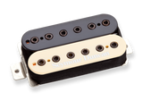 Seymour Duncan Full Shred, SH-10 and TB-10 Humbucker Bridge 11102-64-Z Top, SD photo