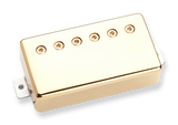 Seymour Duncan Full Shred, SH-10 and TB-10 Humbucker Neck 11102-60-GC Top, SD photo