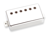 Seymour Duncan Full Shred, SH-10 and TB-10 Humbucker Neck 11102-60-NC Top, SD photo