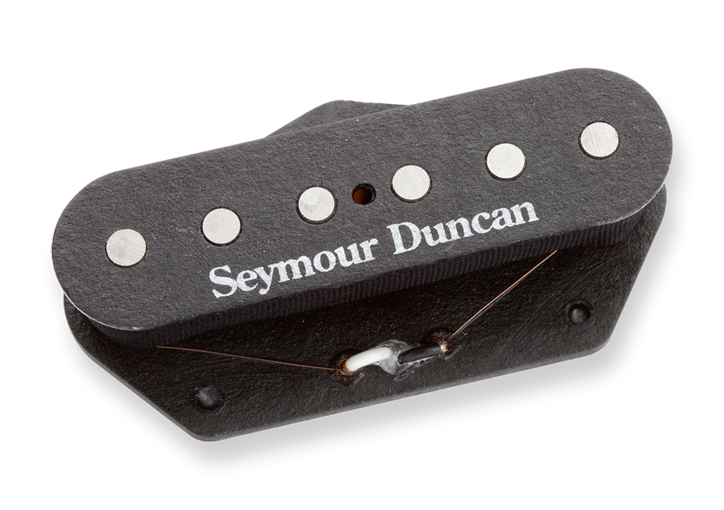 Seymour Duncan Hot for Tele, STL-2 Not tapped (stock) 11202-11 Top, SD photo