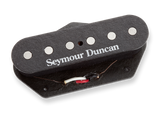 Seymour Duncan Hot for Tele, STL-2 Tapped 11202-11-T Top, SD photo