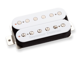 Seymour Duncan Jazz Model SH-2 Bridge White 11102-05-W Top, SD photo