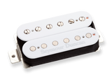 Seymour Duncan Jazz Model SH-2 Neck White 11102-01-W Top, SD photo