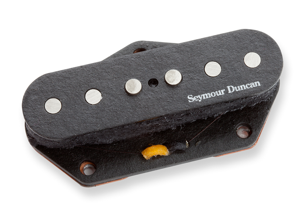 Seymour Duncan Jerry Donahue Tele Lead APTL-3JD 11204-31 Top, SD photo