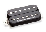 Seymour Duncan Pearly Gates, SH-PG1 and TB-PG1 Humbucker Bridge 11102-49-B Top, SD photo