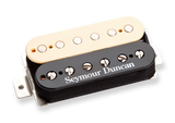 Seymour Duncan Pearly Gates, SH-PG1 and TB-PG1 Humbucker Bridge 11102-49-RZ Top, SD photo