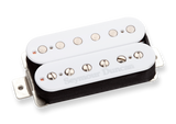 Seymour Duncan Pearly Gates, SH-PG1 and TB-PG1 Humbucker Bridge 11102-49-W Top, SD photo
