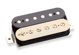 Seymour Duncan Pearly Gates, SH-PG1 and TB-PG1 Humbucker Bridge 11102-49-Z Top, SD photo