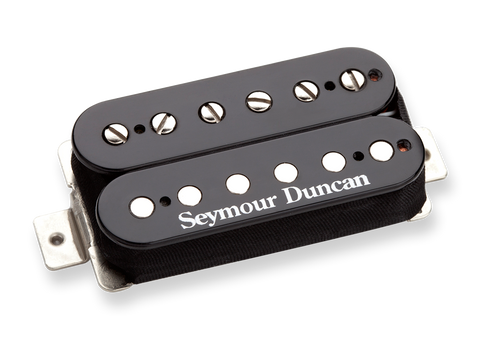 Seymour Duncan Pearly Gates, SH-PG1 and TB-PG1 Humbucker Neck 11102-45-B Top, SD photo